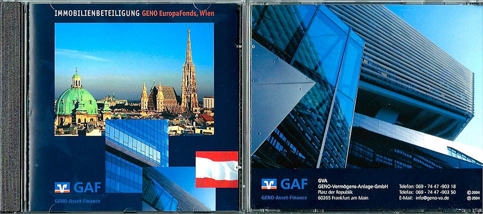 Geno-Europe-Fonds-Wien