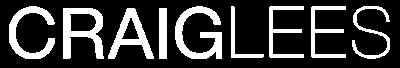 Craig Lees logo