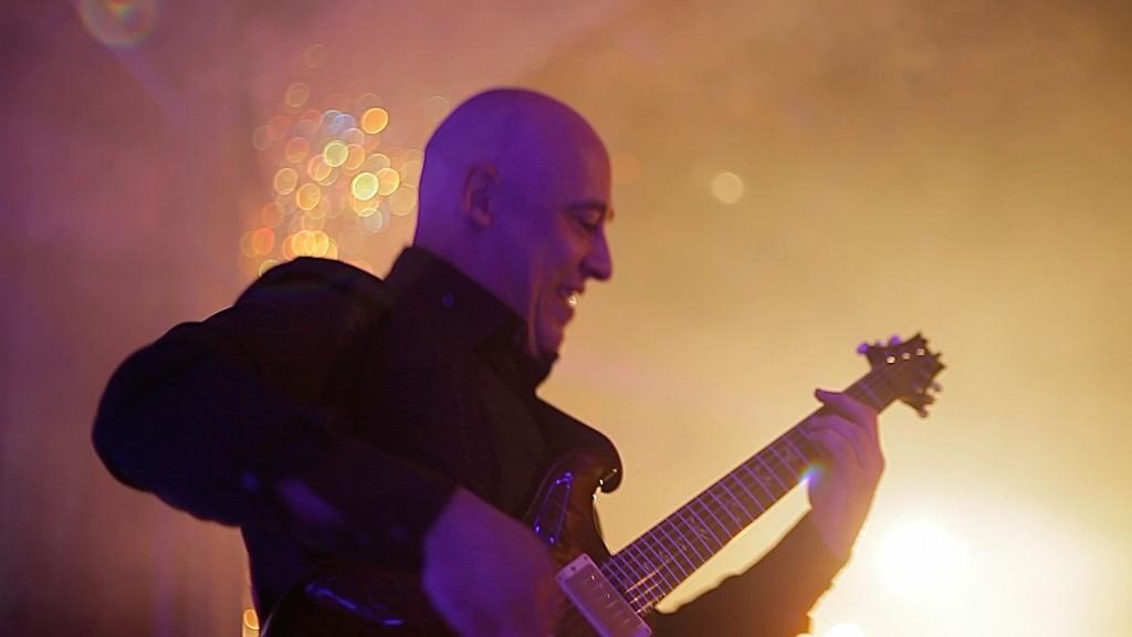 Igor Abilov