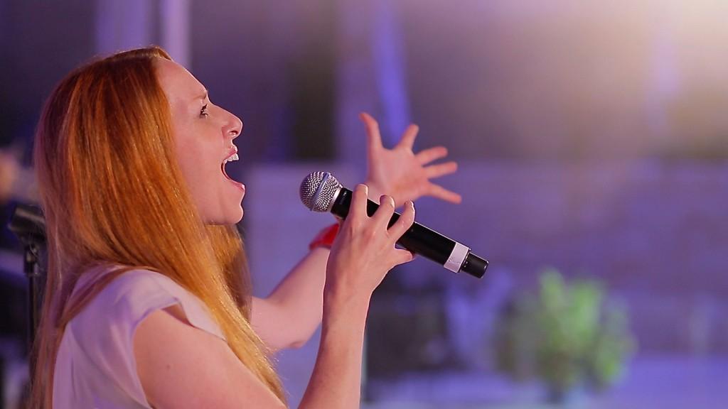 Katrin Wulff