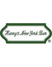 Harry's New York Bar
